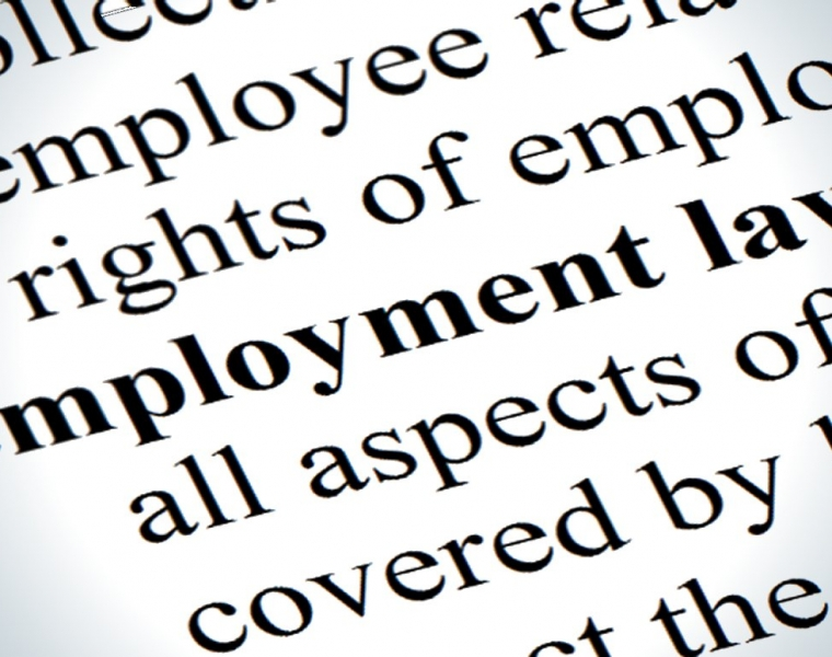 Removal of Employment Tribunal Fees Overview